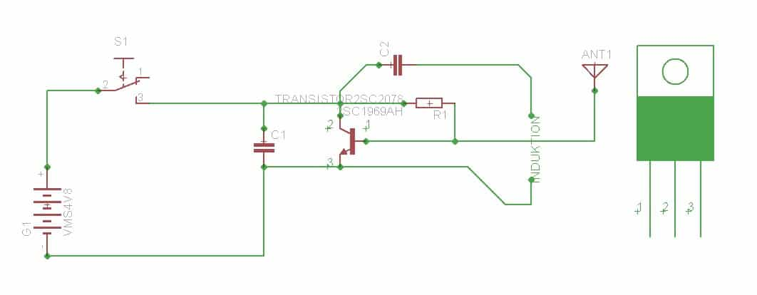 emp schematic circuit diagram  emp  free engine image for