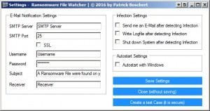 RansomwareFileWatcher_Settings_V1-2