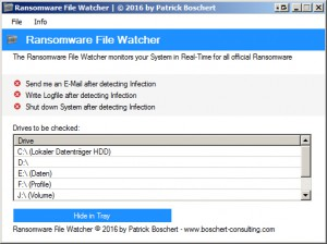 RansomwareFileWatcher_V1-2