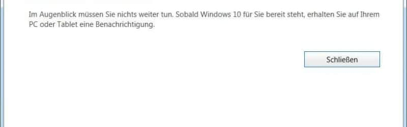 Windows10_Reservierung
